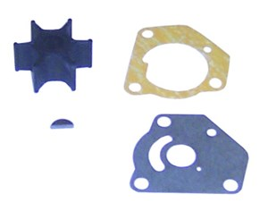 Water Pump Kit, Suzuki