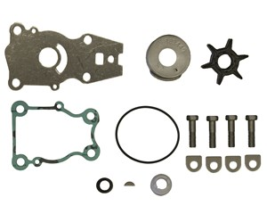 Water Pump Kit, Yamaha