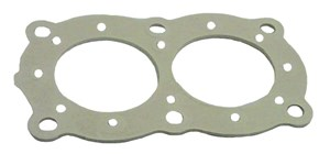 Head Gasket, Evinrude, Johnson