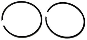 Piston Rings, Mariner, Mercury