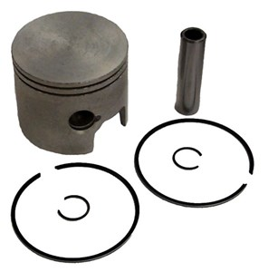 Piston Kit, Mariner, Mercury