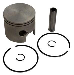 Piston Kit, Mariner, Mercury