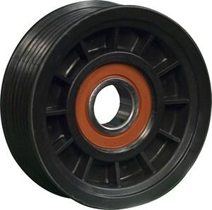 Löphjul, MerCruiser