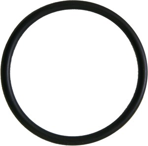 Termostat O-ring, Evinrude, Johnson, Mariner, MerCruiser, Mercury