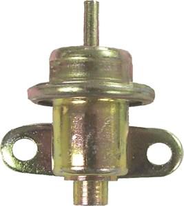 Bränsletrycksregulator, MerCruiser