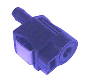 Fuel Connector, Honda