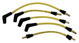 Wiring. Plug Set, MerCruiser