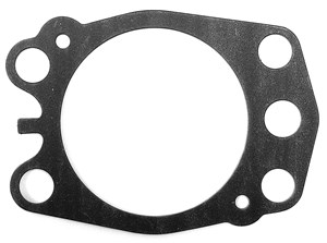 Gasket. Water Pump
