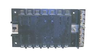 Fuse Block