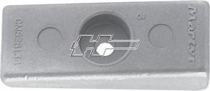Anod M/C 826134 Zn, Honda, Mercury
