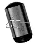 Dowel pin /utg 0102