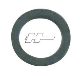 Fiber bricka, MerCruiser