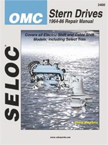 Bok OMC 64-86