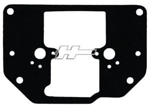 Packning, Yamaha