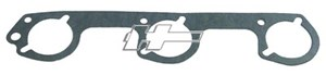 Packning.70/75 hp air, Evinrude, Johnson