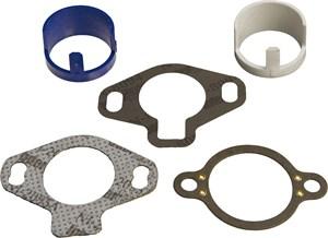 Service kit termostat(plasthyl, MerCruiser