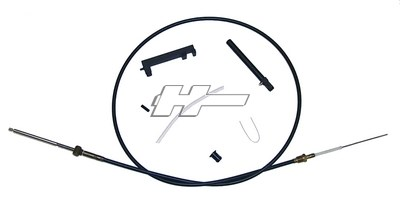 Vaxelwire Tfxtreme P351015