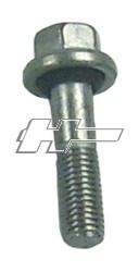Retainer Screw (Pkg of 5), Johnson