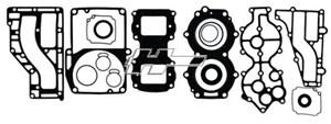 Powerhead Packningskit, Yamaha