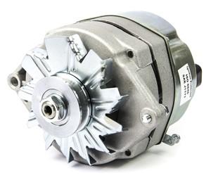 Bildel: Generator, MerCruiser, OMC, Volvo Penta