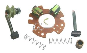 Rep.sats startmotor, Evinrude, Johnson, Mariner, Mercury