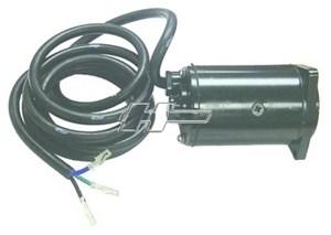 Powertrim/ Tiltmotor, Evinrude, Johnson