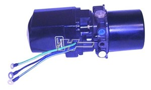 Powertrim/ Tiltmotor, Mariner, Mercury