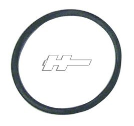 O-ring, Honda, Mariner, Mercury