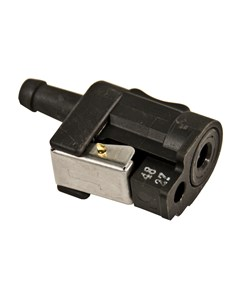 Fuel Connector, Yamaha
