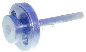 Shimsverktyg, MerCruiser