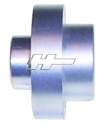 Mont.verktyg p-box, MerCruiser