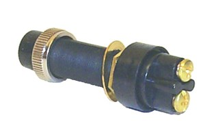 Push Button Switch, Yamaha