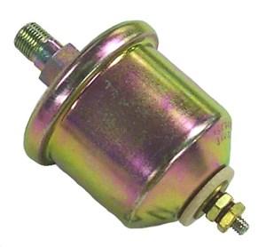 Oil Pressure Sender