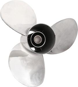 Propeller / Titan, MerCruiser