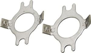 Propeller Låsbricka, Mariner, Mercury