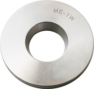 Propeller Tryckbricka, MerCruiser, Mercury