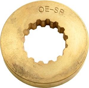 Propeller Distans, Evinrude, Johnson, OMC