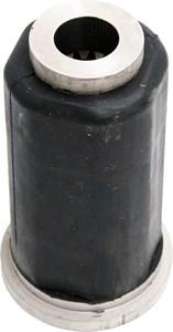 Rubex Nav, MerCruiser