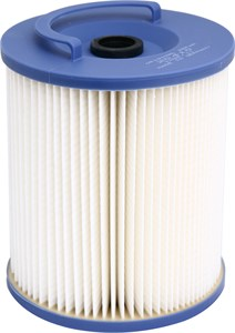 Filterinsats KWA 90. 10 micron