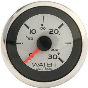 Vattentrycksmätare