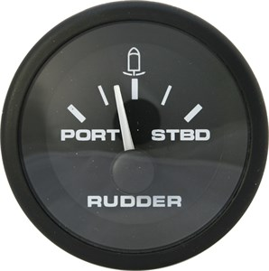 Roderindikator