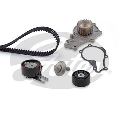 water pump timing belt kit toyota peugeot mazda ford. Black Bedroom Furniture Sets. Home Design Ideas
