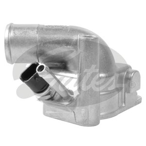 Reservdel:Saab 9-3 Termostat, kylvätska