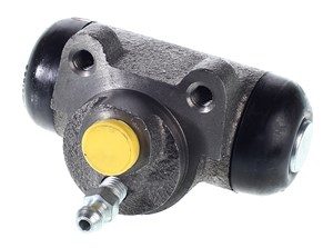 Wheel Brake Cylinder, Rear, Rear axle, Rear, left or right, Left, Right