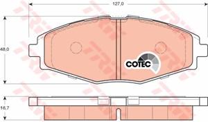 rockford fosgate t1462 ljud och bild i bil finns på PricePi.com. 1bf5a707fac37