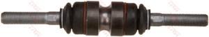 Reservdel:Citroen Ax 11 Styrled, inre, Framaxel, Inre, Fram, höger eller vänster