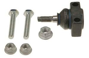 Kulled / Spindelled, Bak, Fram, Höger eller vänster, Nedre framaxel