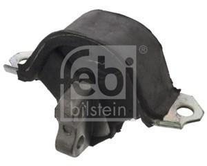 Reservdel:Opel Combo Motorkudde, Höger fram