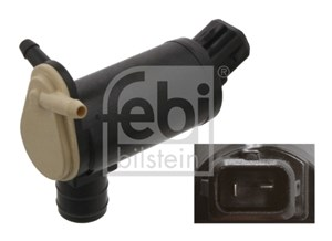 Reservdel:Ford Connect Spolarpump
