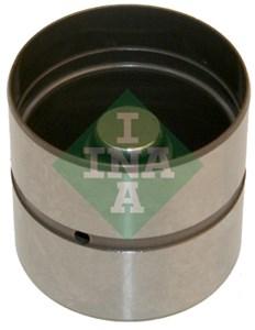 Reservdel:Citroen C3 Vevtapp / ventillyftare